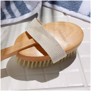 Lookfantastic Body Brush - (Free Gift)