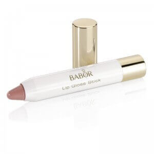 BABOR Lip Gloss Stick