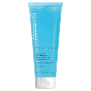 Lancaster Refreshing Gel Cleansing Gel