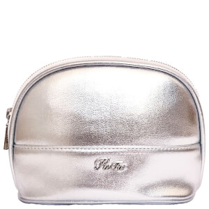ReFa Pouch (Worth $35.00) (Free Gift)