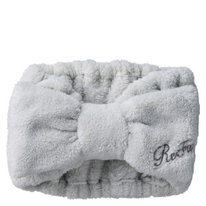 ReFa Hair Turban (Worth $15.00) (Free Gift)