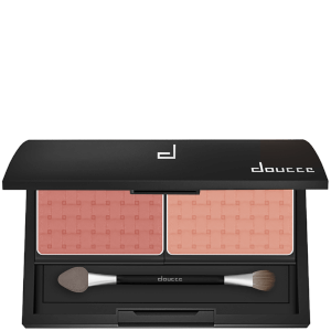doucce Freematic Blush Duo - Show Stopper (1) 6.8g