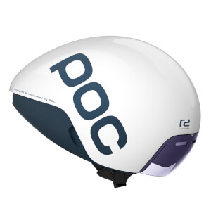 POC Cerebel Helmet