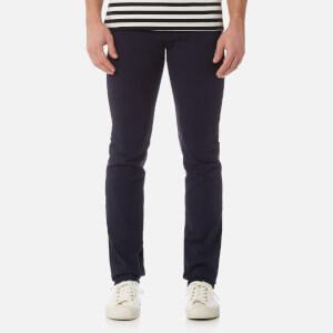 Levi's Men's 511 Slim Fit Jeans - Nightwatch Blue Bi-Str