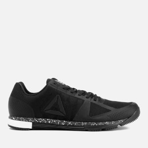Reebok Men's CrossFit Speed TR 2.0 Trainers - Black