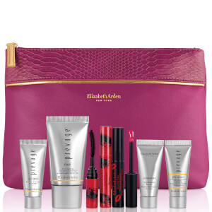 Elizabeth Arden Corporate - Prevage (Free Gift)