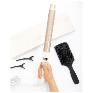 Beauty Works Professional Styler -muotoilurauta