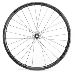 Knight Composites 27.5 Enduro Clincher Disc Rear Wheel