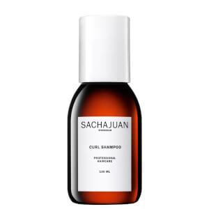 Champú para cabellos rizados de Sachajuan 100 ml