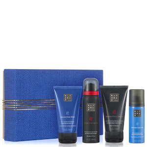 Rituals The Ritual of Samurai Refreshing Treat Gift Set 2017