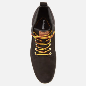 Timberland Men's Killington Chukka Boots - Black: Image 3