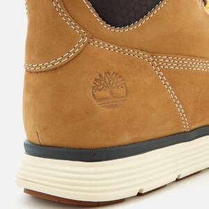 Timberland Men's Killington Chukka Boots - Wheat: Image 6