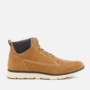 f7d9aaaf34 Timberland Men's Killington Chukka Boots - Wheat