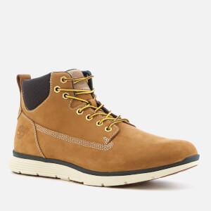 Timberland Men's Killington Chukka Boots - Wheat: Image 2