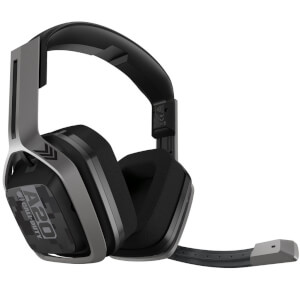 Auriculares Inalámbricos Gaming Astro A20 - Edición Especial Call of Duty - Xbox One/PC