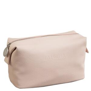 La Perla Make Up Bag (Free Gift)