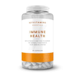 Myvitamins Immunity Plus