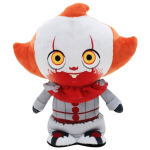 IT Pennywise (Monster) Pop SuperCute Plush