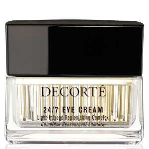 Decorté Vi-Fusion 24/7 Eye Cream 0.53oz