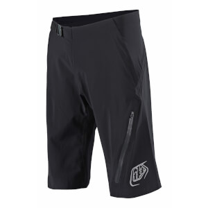 Troy Lee Designs Resist Shorts - Black