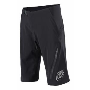 Troy Lee Designs Resist Shorts - Black