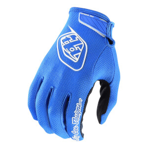 Troy Lee Designs Air Gloves - Blue