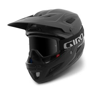 Giro Disciple MIPS MTB Helmet - 2019