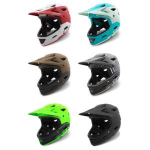 Giro Switchblade MIPS MTB Helmet - 2019