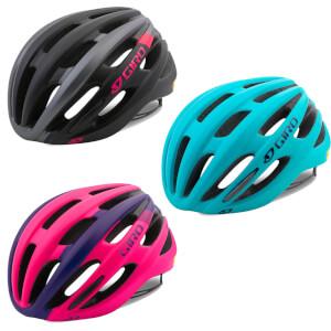 Giro Saga MIPS Road Helmet - 2019