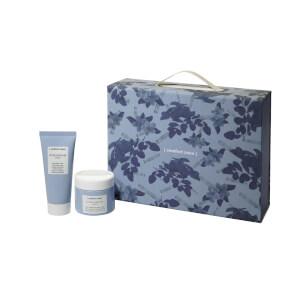 Comfort Zone Hydramemory Kit (Worth $143)