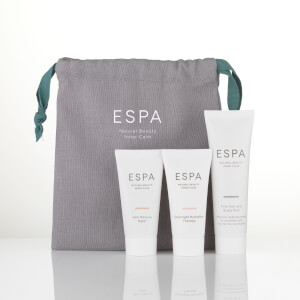 ESPA Radiance Collection