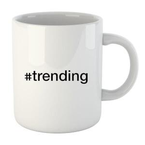 trending Mug