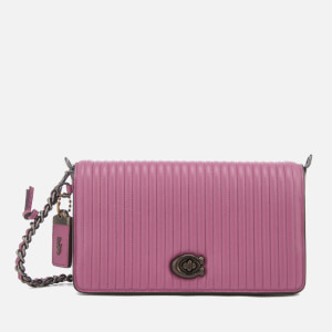 Coach 1941 Women's Dinky Cross Body Bag - Primrose