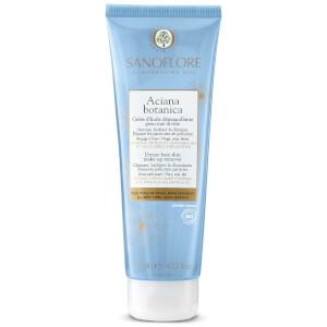 Desmaquilhante em Gel Aciana Botanica Divine Bare Skin da Sanoflore 125 ml