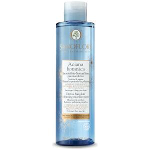 Sanoflore Aciana Botanica Divine Bare Skin Micellar Water 200ml