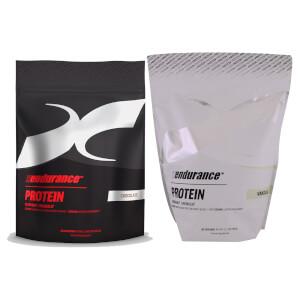 Xendurance Protein