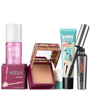 benefit Black Friday Kit