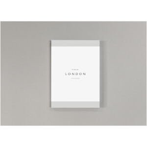 CEREAL City Guides - London