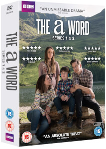 The A Word - Series 1-2