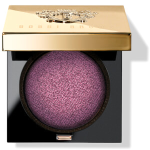 Sombra de Ojos Bobbi Brown Luxe Rich Sparkle Eye Shadow (Varios Tonos)