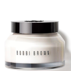 Bobbi Brown Deluxe Size Hydrating Face Cream 100ml