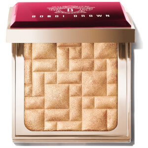 Bobbi Brown Highlighting Powder - Moon Glow