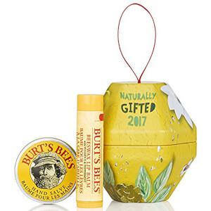 Burt's Bees A Bit of Burt's Bees - Beeswax Gift Set