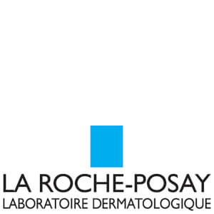 La Roche-Posay Winter Skin Sample Pack (Free Gift)
