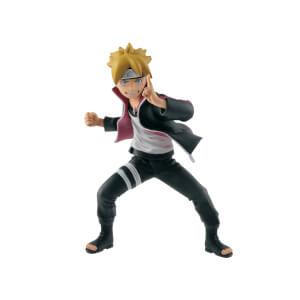 Banpresto Boruto: Naruto Next Generations Boruto Figure