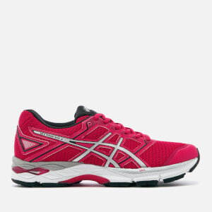 Asics Running Women's Gel-Phoenix 8 Trainers - Pink