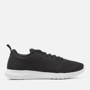 Asics Women's Kanmei Trainers - Black