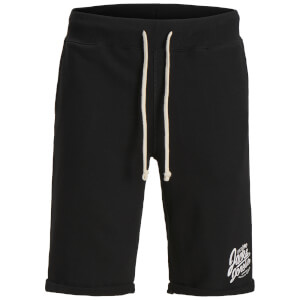 Jack & Jones Men's Originals New Holting Sweatshorts - Tap Shoe