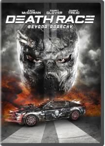 Death Race: Beyond Anarchy (Digital Download)