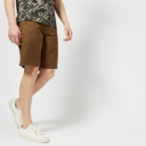 Ted Baker Men's Proshor Chino Shorts - Tan